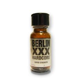 Berlin XXX