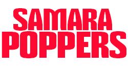 Попперсы в Самаре