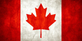 Канадские попперсы