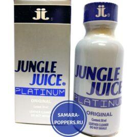 Попперс JUNGLE JUICE Platinum 30 ml Канада