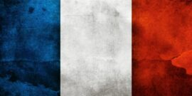 Французские попперсы