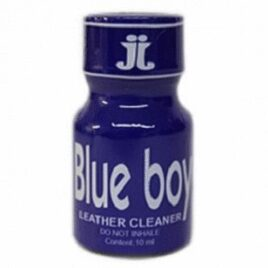 Попперс BLUE BOY 10ml (Canada)