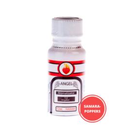 Ароматизатор Angel 15ml