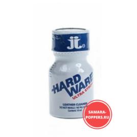 Ароматизатор Hard Ware Ultra Strong 10ml.