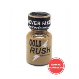 Ароматизатор Gold Rush 10ml